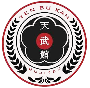 Traditional Martial Arts Center
